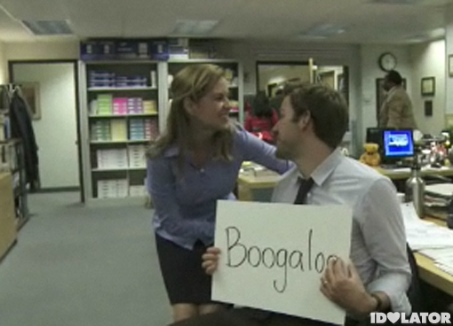 the-office-lip-dub-510x368